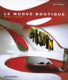 <h0>Le nuove boutique <span><i>Moda e design </i></h0>