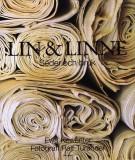 Lin & Linne <span>Seder och bruk</span>