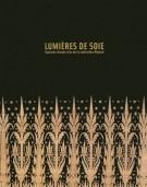 Lumières de soie <span>Soieries tissées d'or de la collection Riboud</span>
