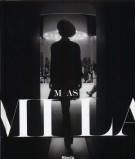 M as Mila <span>Mila Schön</span>