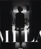 M as Mila Mila Schön