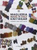 Maglieria Made in Italy Knitwear Stories and knit talks