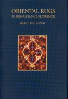 <h0>Oriental Rugs <span><em>in Renaissance Florence</em></span></h0>