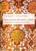 Otto secoli di arte tessile ai Frari Sciamiti, velluti, damaschi, broccati, ricami