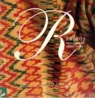 Rebozos <span>de la Coleccion Robert Everts</span>