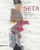 <h0>Seta <span><em>Dizionario delle mezzetinte 1628 - 1939 <span>Da Avinato a Zizzolino</em></span></h0>