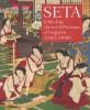 Seta Il filo d'oro che unì il Piemonte al Giappone (1865-1890)