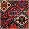 Sumak Bags of Northwest Persia and Transcaucasia