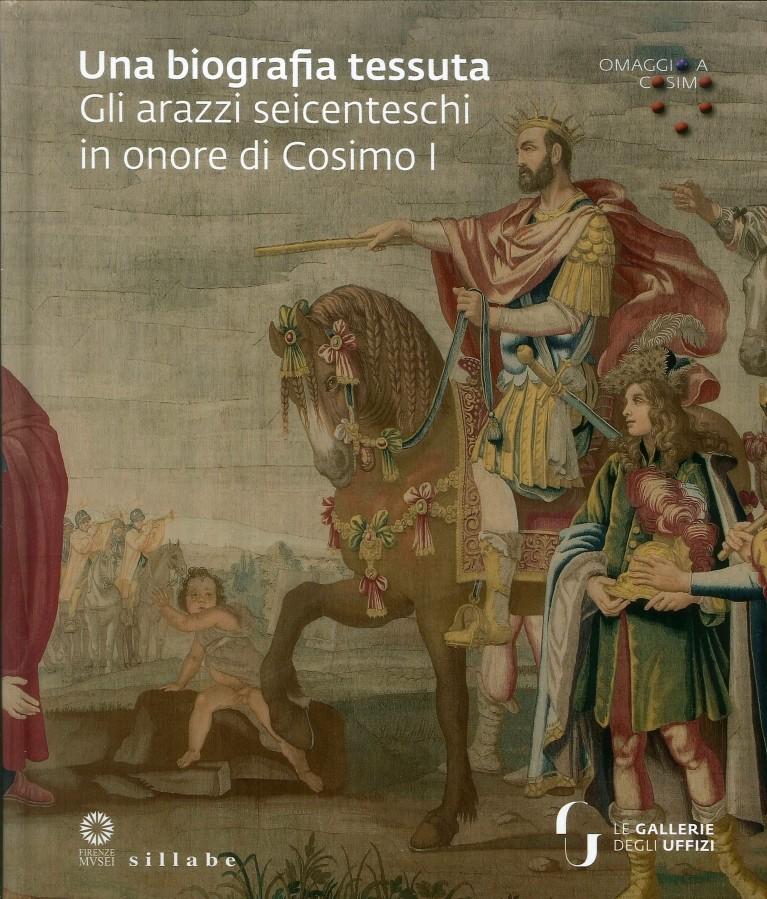 Niccolò di Segna e suo fratello Francesco Pittori nella Siena di Duccio, di Simone e dei Lorenzetti