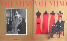 <h0>Valentino <span>trent'anni di magia <span>2 Voll.: <span> Vol. I Le Opere <span>Vol. II Le Immagini</span></h0>