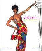 Versace il genio della moda e l'arte