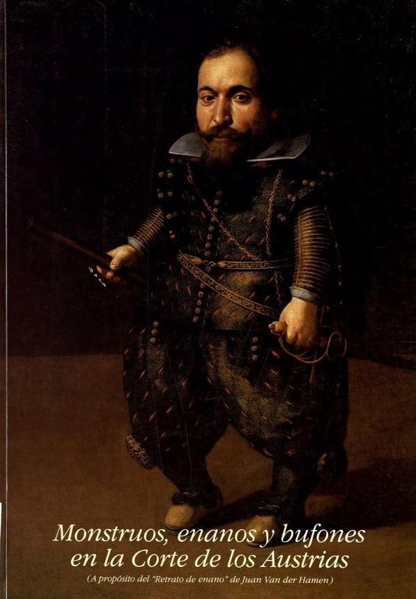 Paolo Marco Longo L'ombra del soffio
