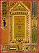 Anelli tutti di una sola catena <span>I santi nei mosaici del Duomo di Monreale</span>