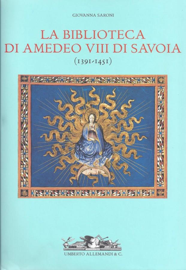 L'Epoca d'Oro delle Icone Ucraine XVI-XVIII Secolo