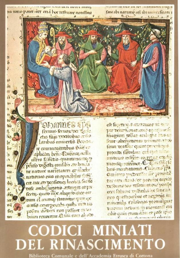 Archivi Biblioteche Musei Pratesi sistema integrato per la storia locale: guida descrittiva