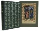 Das Gebetbuch des Michelino da Besozzo Im Besitz der Pierpont Morgan Library New York