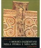 I mosaici salernitani nella storia e nell'arte