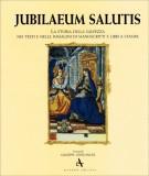 <h0>Jubilaeum salutis</h0>
