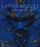 Lapislazzuli <span>Magia del blu</span>