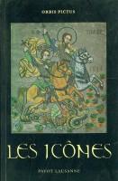 <h0>Les icones <span><em>Art Religieux de l'orient</em></span></h0>