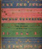 Libri del Duomo di Firenze Codici Liturgici e Biblioteca di Santa Maria del Fiore (secc. XI-XVI)