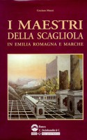<h0>I Maestri della Scagliola <span><i>in Emilia Romagna e Marche</i></span></h0>