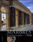 Marbres <span>de carrieres en palais</Span>