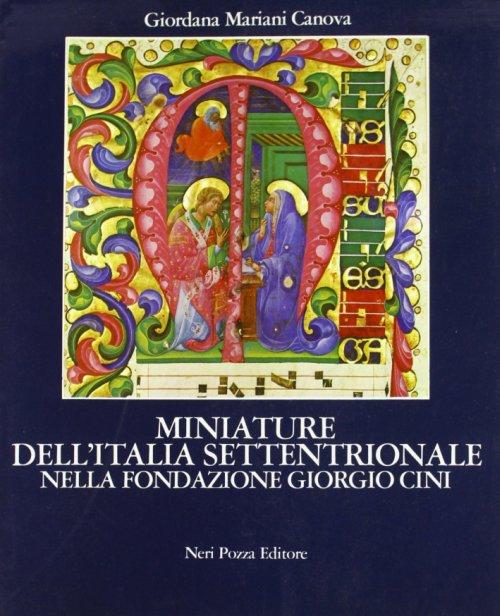 La ripresa Tentativo di psicologia sperimentale di Costantin Constantius