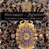 Rinceaux et Figures L'ornement en France au XVIIe siècle
