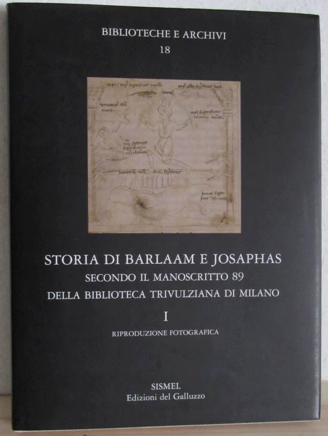 La Mente Mia S'Invola Fortunato Duranti artista visionario fra le Marche e Roma (1787-1863)