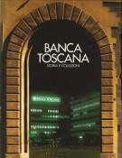 Banca Toscana </Span>Storia e collezioni</Span>
