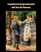 <h0>Capolavori impressionisti del Jeu de Paume</h0>