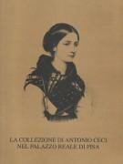 <h0>La collezione Antonio Ceci nel Palazzo Reale di Pisa</h0>