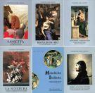 Collezione Chigi Saracini <span> 6 Voll. - 9 Tomi</span>
