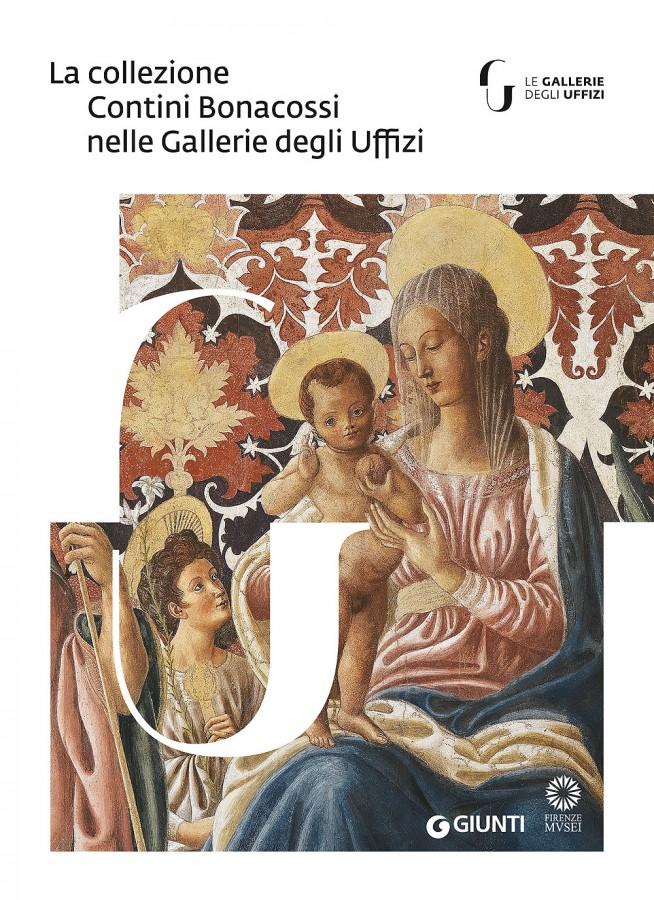 Aligi Sassu Catalogo ragionato dell'opera sacra
