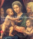 <h0>La Collezione Raffaele Garofalo <span><em>I Dipinti</em></span></h0>