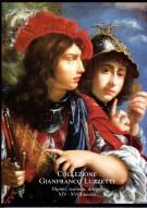 <h0>Collezione Gianfranco Luzzetti <span><i>Dipinti Sculture Disegni XIV-XVIII Secolo</i></span></h0>