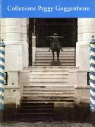 <h0>Collezione Peggy Guggenheim</h0>