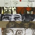 Collezione Pieraccini <span>3 Voll.</Span>
