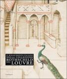 <h0><span><em>Il Rinascimento italiano nella collezione </em></span>Rothschild del Louvre</h0>