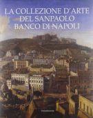 <h0>La collezione d'arte del SanPaolo Banco di Napoli</h0>