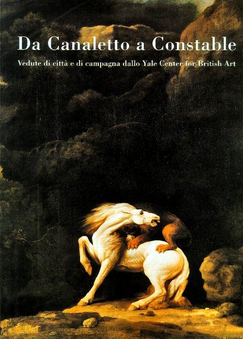 Giovanni Carlo Bevilacqua 1775-1849. I disegni dell'Accademia di Belle Arti di Venezia