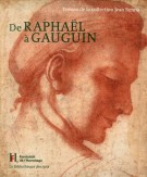 De Raphael À Gauguin <span>Trésors de la Collection Jean Bonna</span>