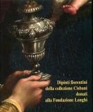 Dipinti Fiorentini della Collezione Cisbani Donati alla Fondazione Longhi