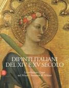 Dipinti italiani del XIV e XV secolo <span>La collezione Crespi nel Museo Diocesano di Milano</span>