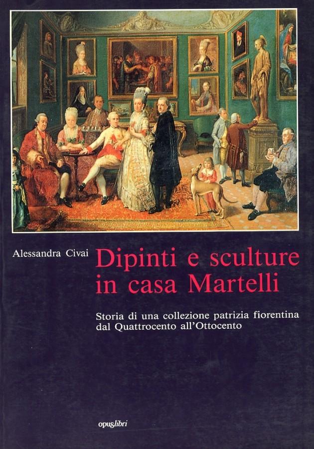 Vedute napoletane della Fondazione Maurizio e Isabella Alisio Napoli mirabile 100 dipinti dal Seicento all'Ottocento