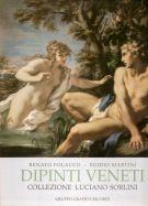 Dipinti Veneti Collezione Luciano Sorlini