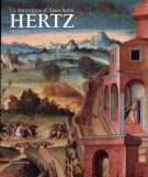 La donazione di Enrichetta Hertz 1913-2013 <span>'Segno del mio amore verso il paese che io tengo sì in alta stima'</span>