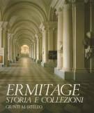 Ermitage Storia e collezioni