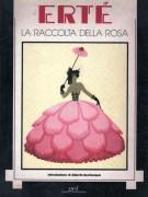 Erté <span>La Raccolta della Rosa</span>